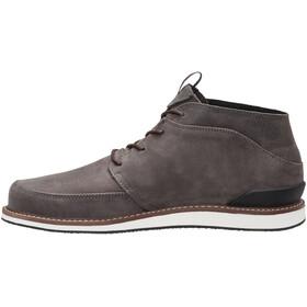 VAUDE UBN Solna II Chaussures Homme, iron